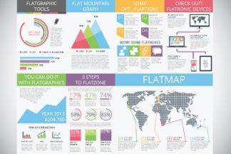 All Freebies - flatgraphics microstock gr -