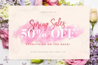 Beautiful Bloom Typeface - 06 beautiful bloom preview image 2 -