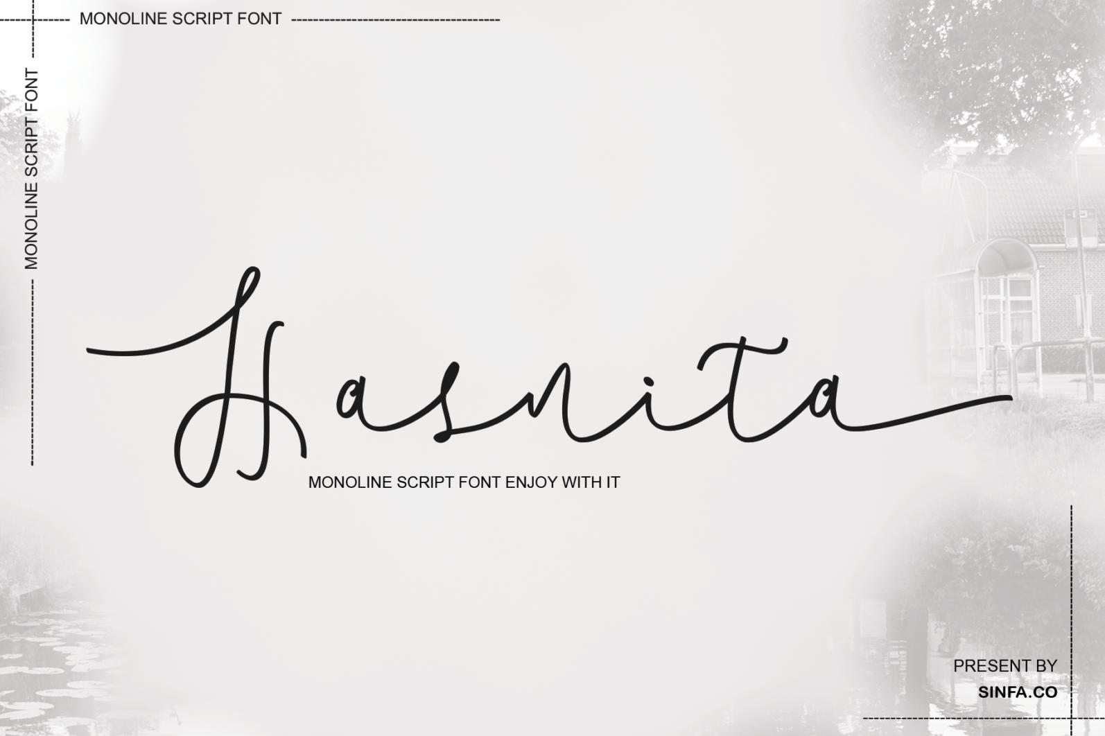 Hasnita - Hasnita1 -