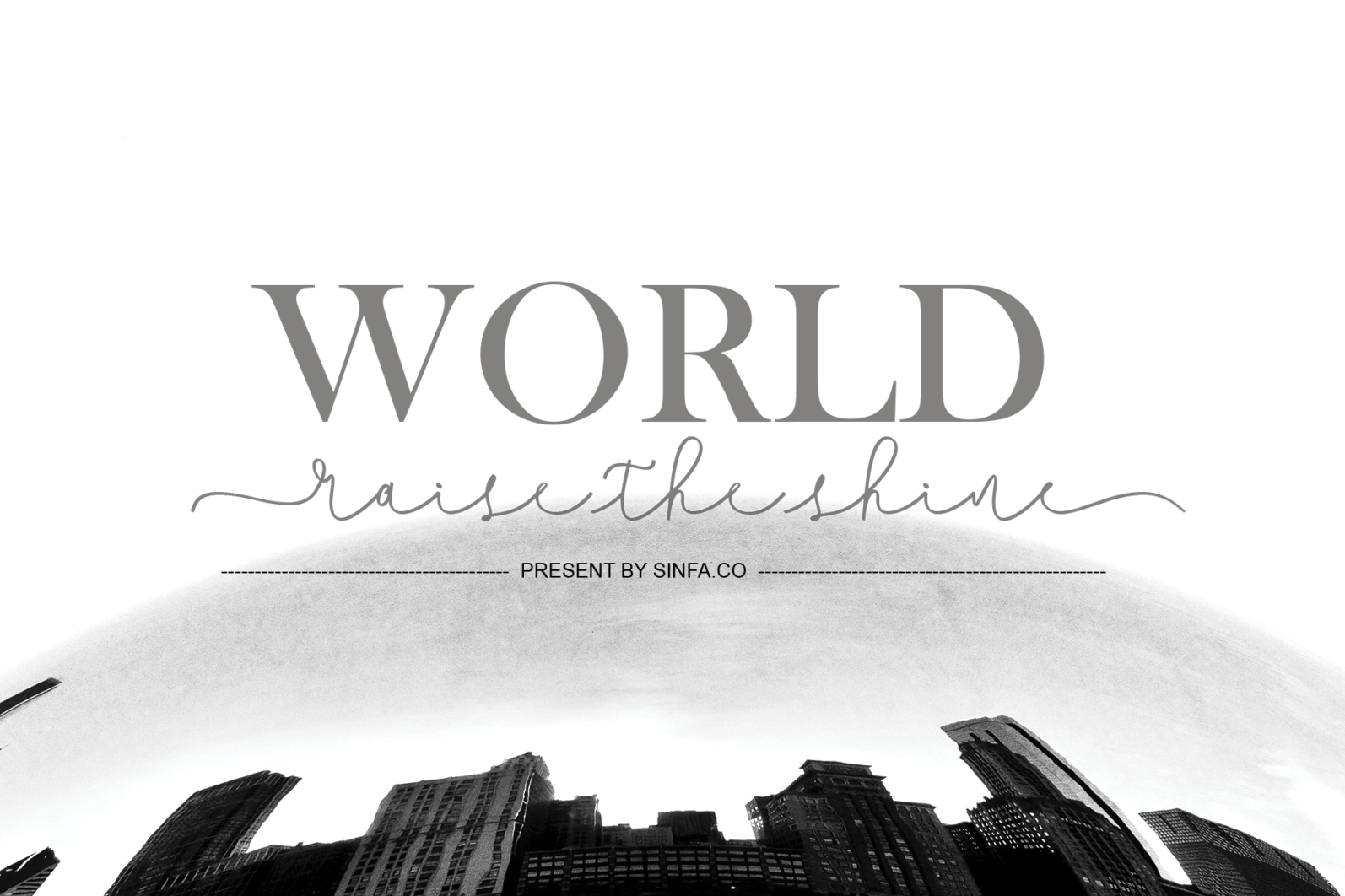 Hasnita - WORLD -