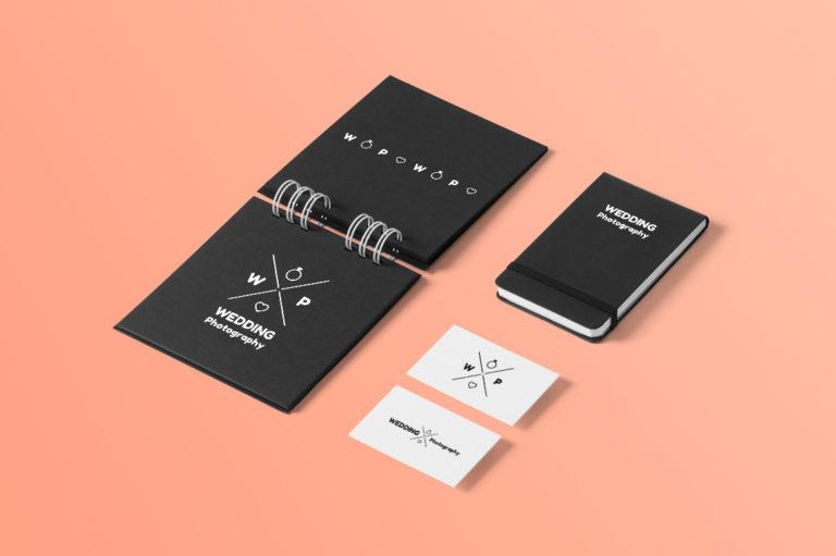 30 Premade Logos – Feminine Edition - Unbenannt 041 -