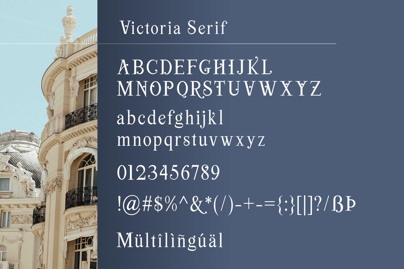 Viktoria Duo - 0111 -