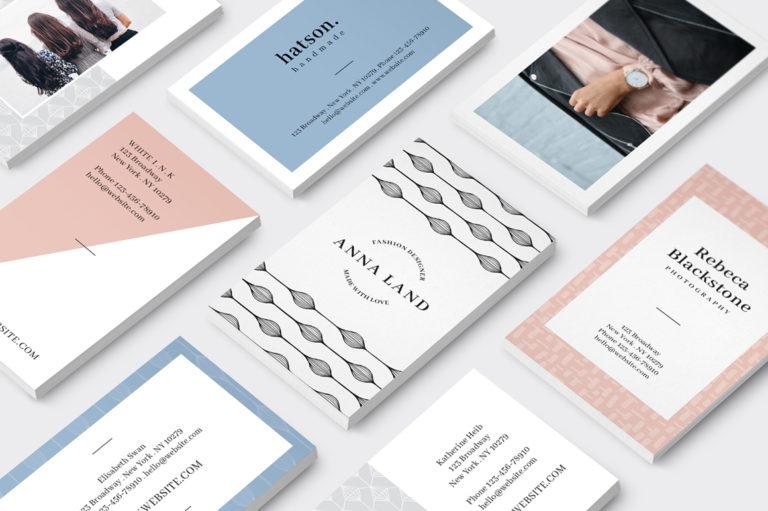 MALINA Business Cards + Logos + Seamless Patterns - Unbenannt 41 -