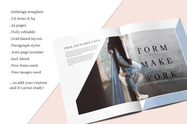 MALINA Brochure + 20 Seamless Pattern - Unbenannt 1 k1 -