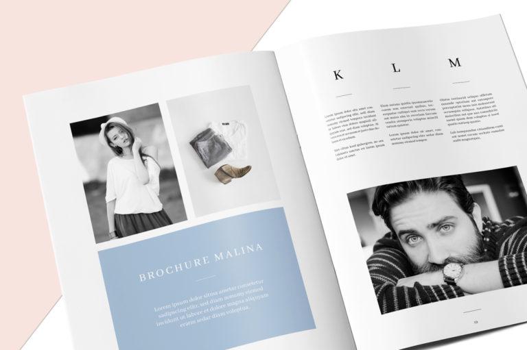MALINA Brochure + 20 Seamless Pattern - Unbenannt 33 -