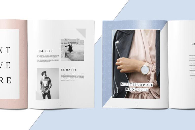 MALINA Brochure + 20 Seamless Pattern - Unbenannt 51 -