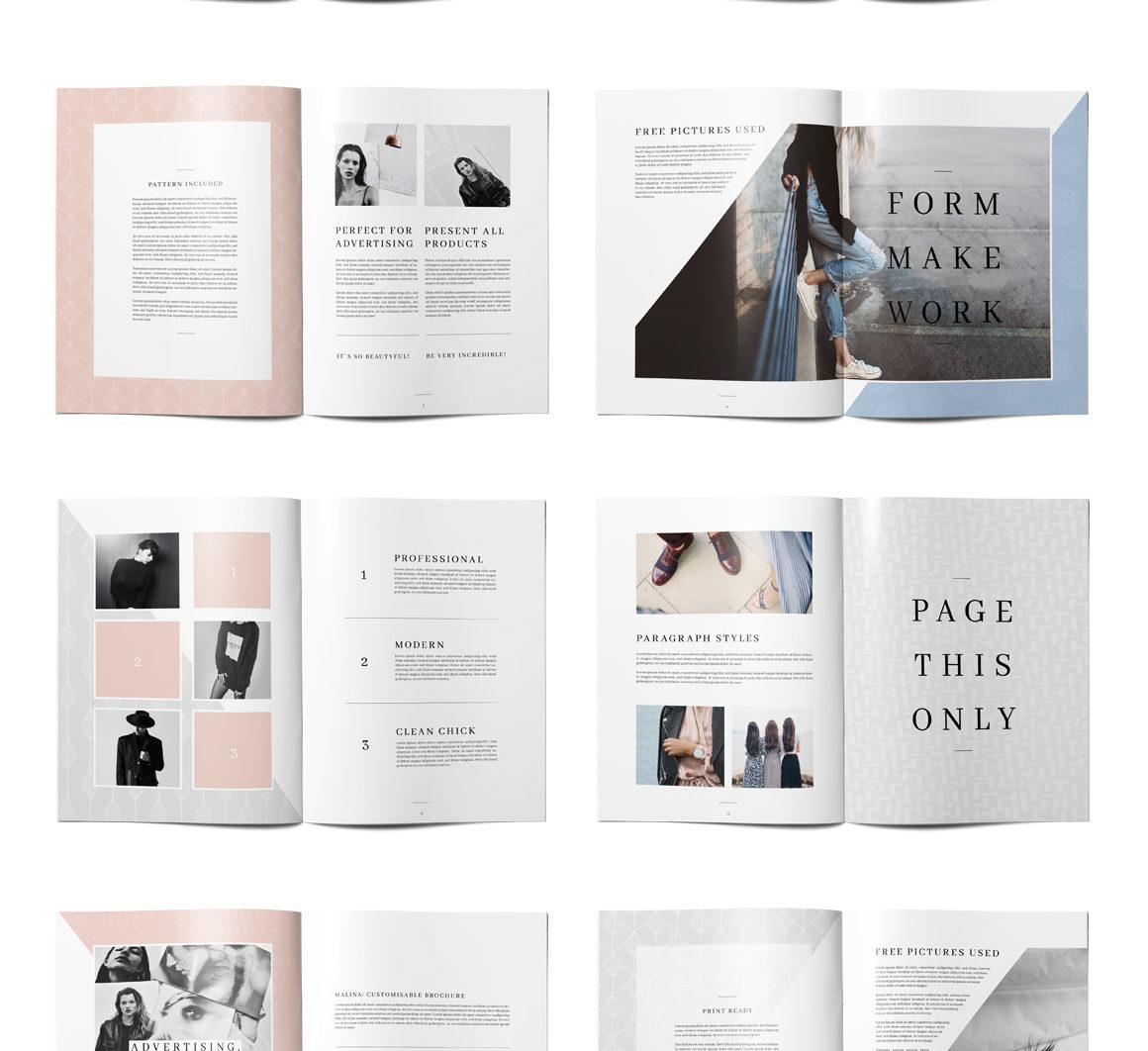 MALINA Brochure + 20 Seamless Pattern - Unbenannt 6 scaled -