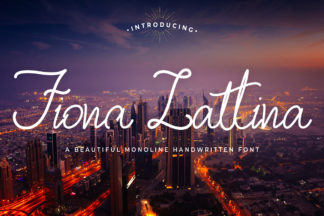 All Freebies - Fiona Lattina 1 -