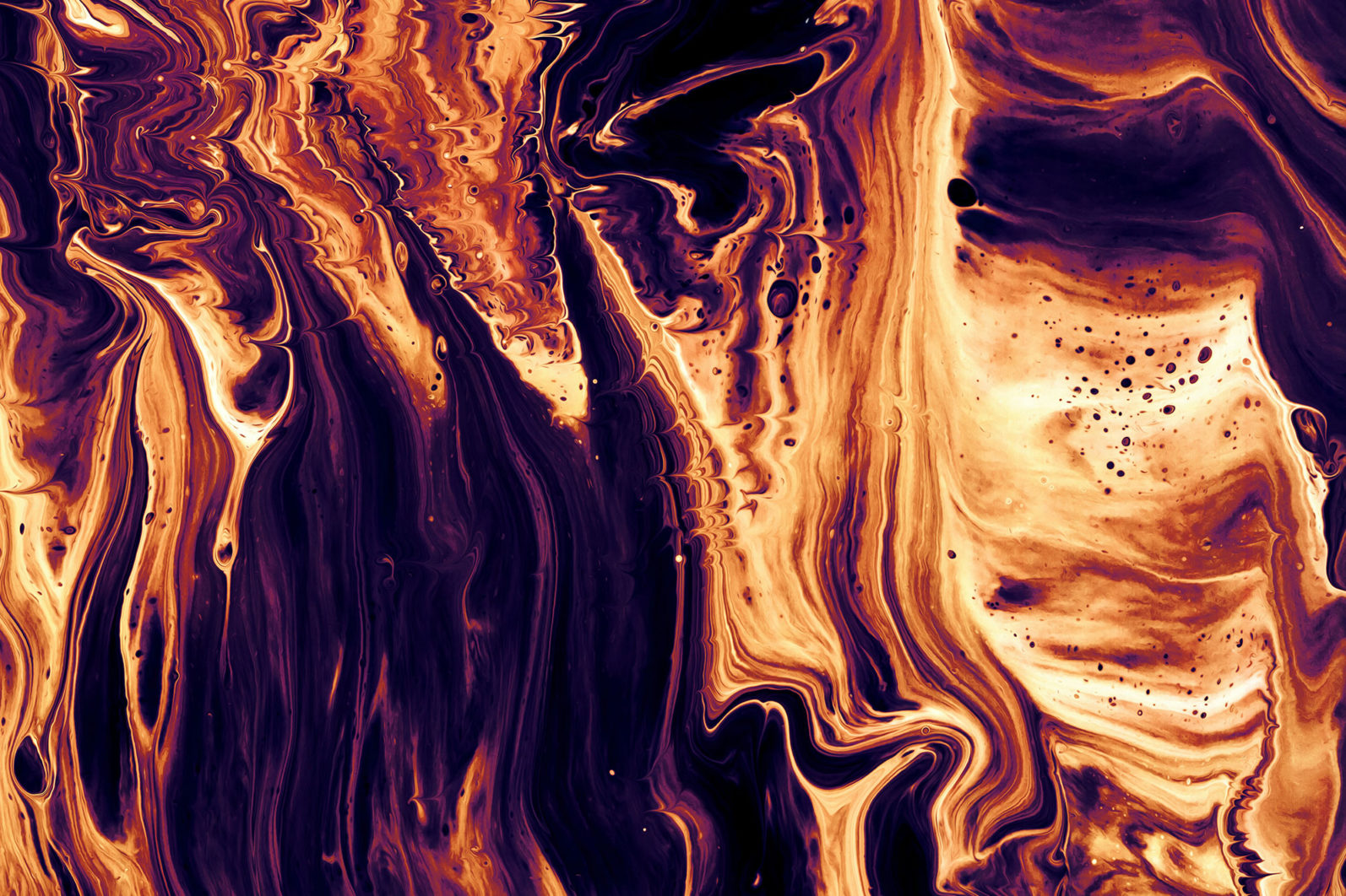 Enigma: 15 Abstract Paint Textures - 09 Enigma Product imagery indiv 05 -