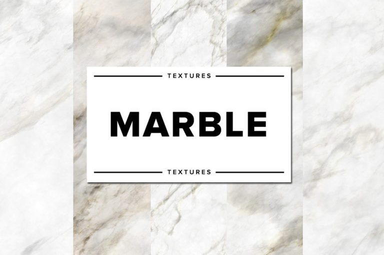 White marble textures - New preview1 -