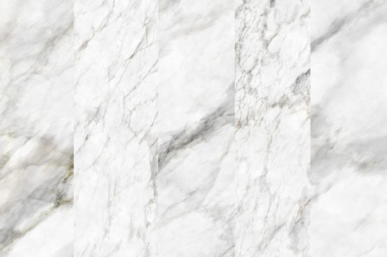 White marble textures - preview2 -