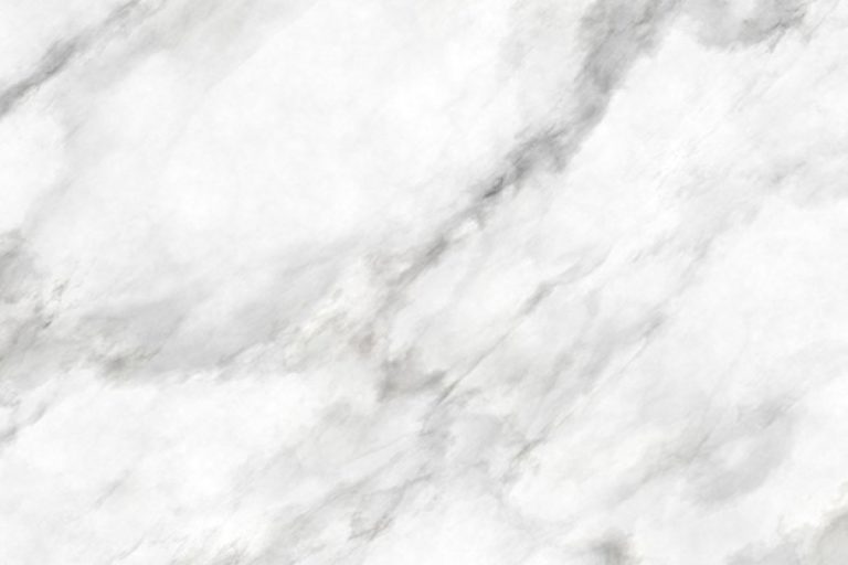 White marble textures - preview3 -