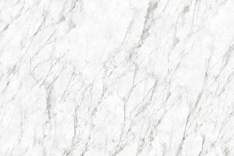 White marble textures - preview5 -