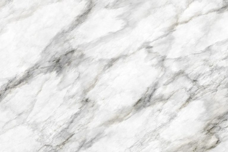 White marble textures - preview6 1 -