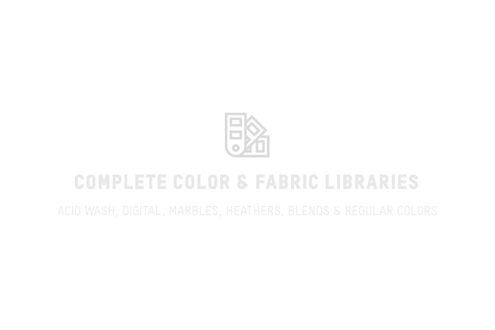 Bella Canvas 3001 T-Shirt Mockups - ps bc 3001 04 -