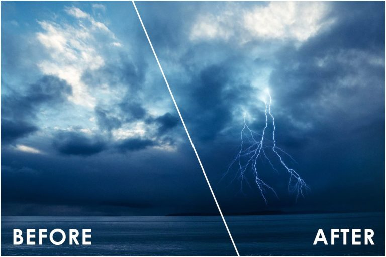 Lightning Effect Overlays - lightning overlays prev 5 -