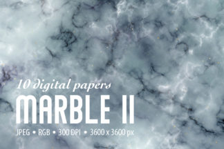 All Freebies - 01 veined marble textures 02 -