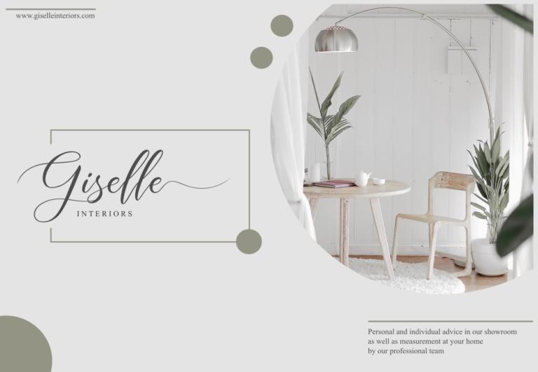 Aisyah | Lovely Font - 573 -