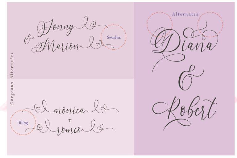 Dialova Script - Dialova Preview 03 -