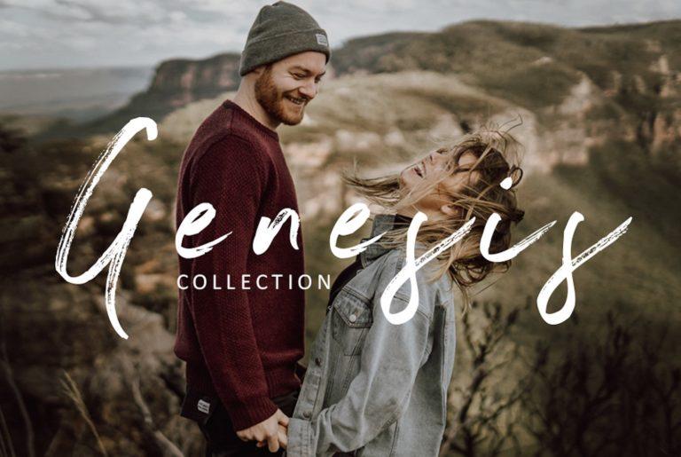 GENESIS - Lightroom Travel Lifestyle Portraiture Presets - Screen Shot 2019 04 23 at 4.43.09 PM -