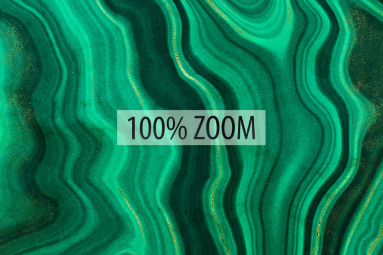 10 Malachite & Gold Mineral Textures - Green Geode Backgrounds - 05 green gold digital papers -