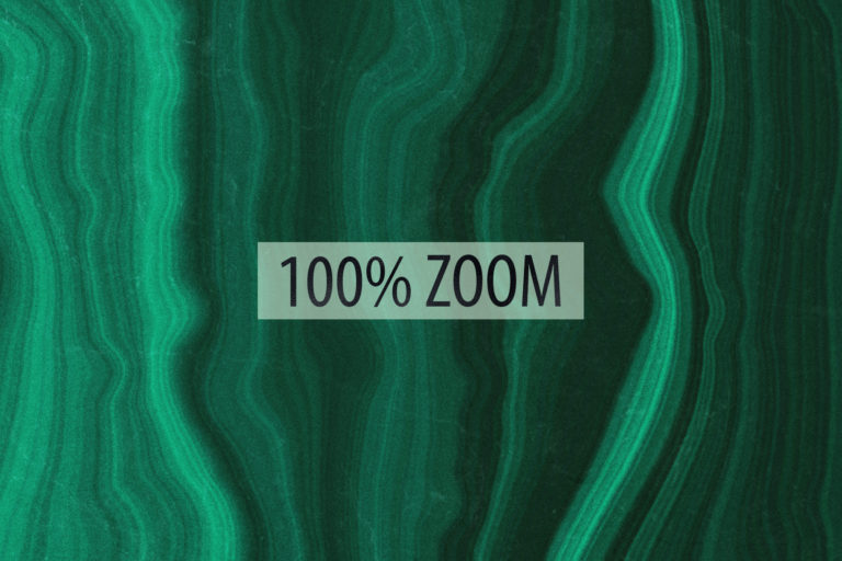10 Malachite & Gold Mineral Textures - Green Geode Backgrounds - 09 mineral digital papers -