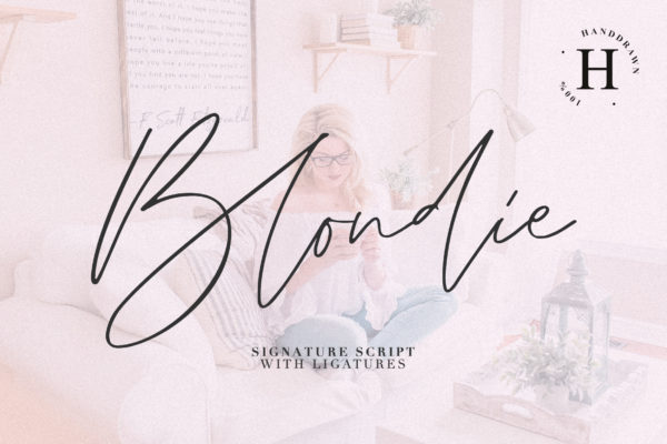 """<span style=""""display: none"""">Marketplace for Fonts, SVG files, Lightroom Presets and more</span> - 146 -"""