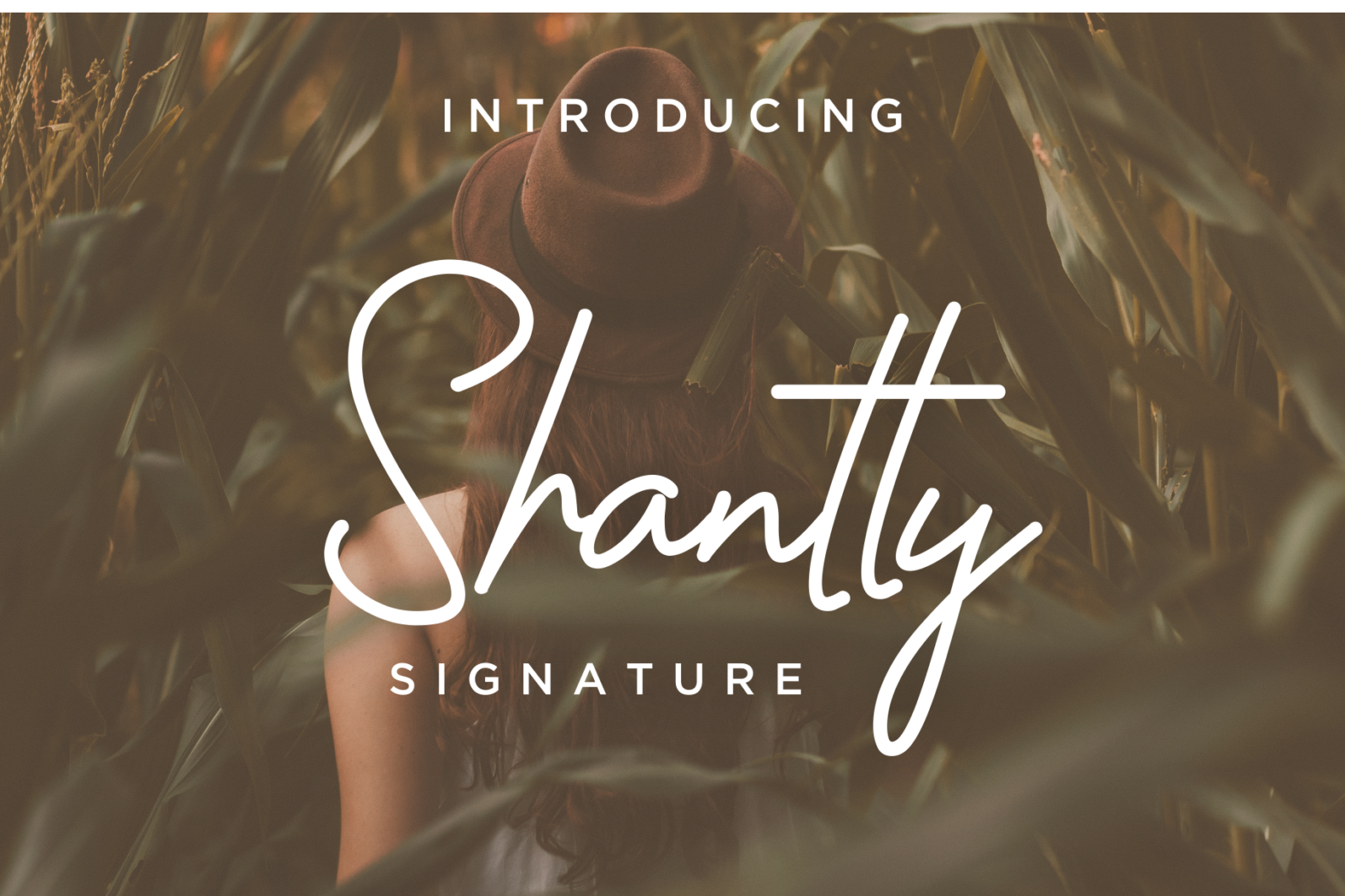 Shantty - Shantty 1 1 -