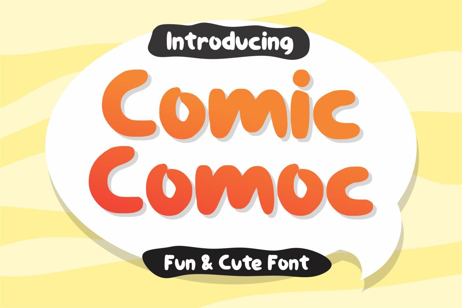Fabulous Crafting Font Bundle - introducing -