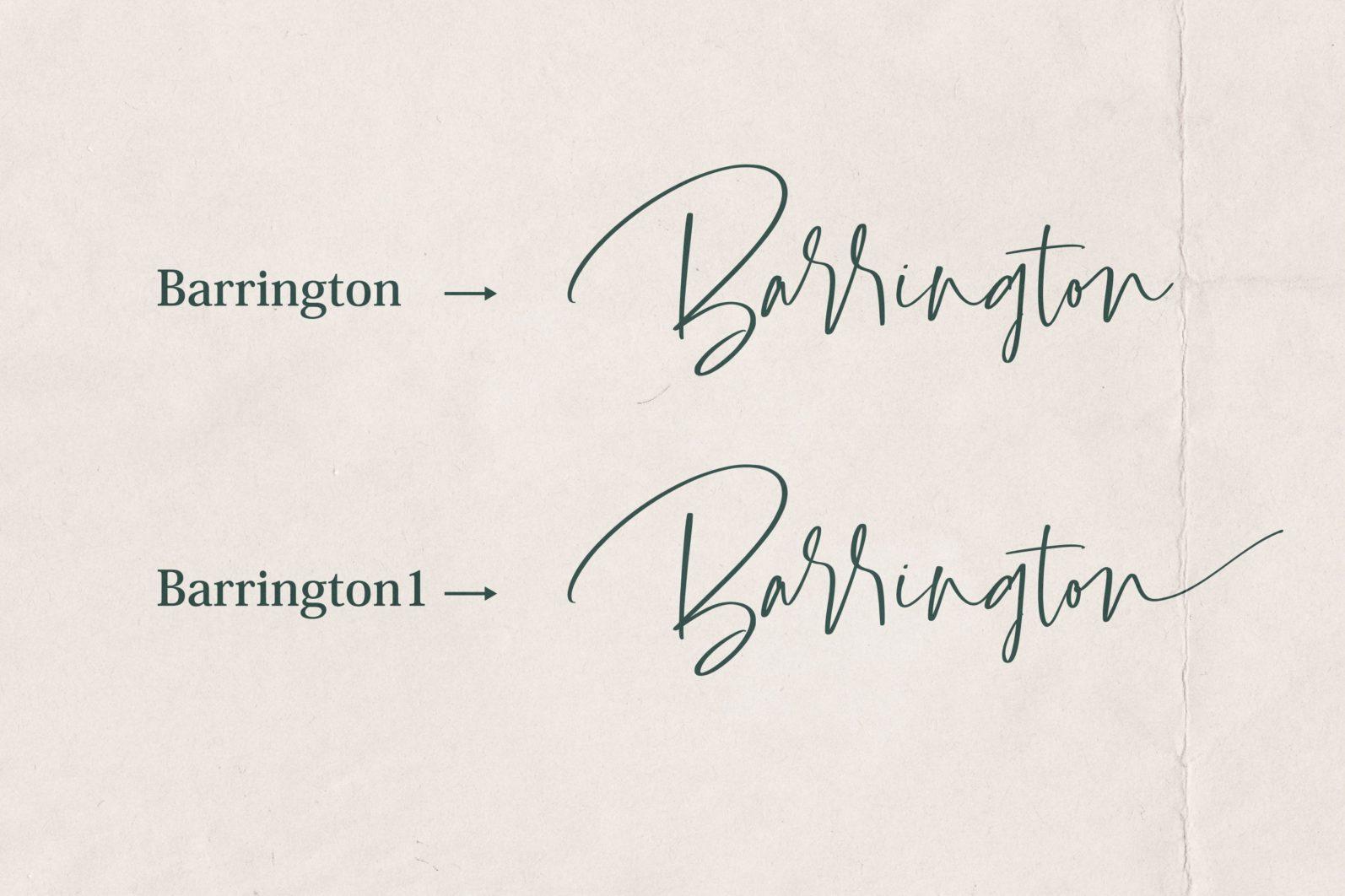 Barrington - ori 3591527 yfbg7jy0sbp3gx1s8sme05vmdfjn8od0a1r5z0dh barrington font scaled -