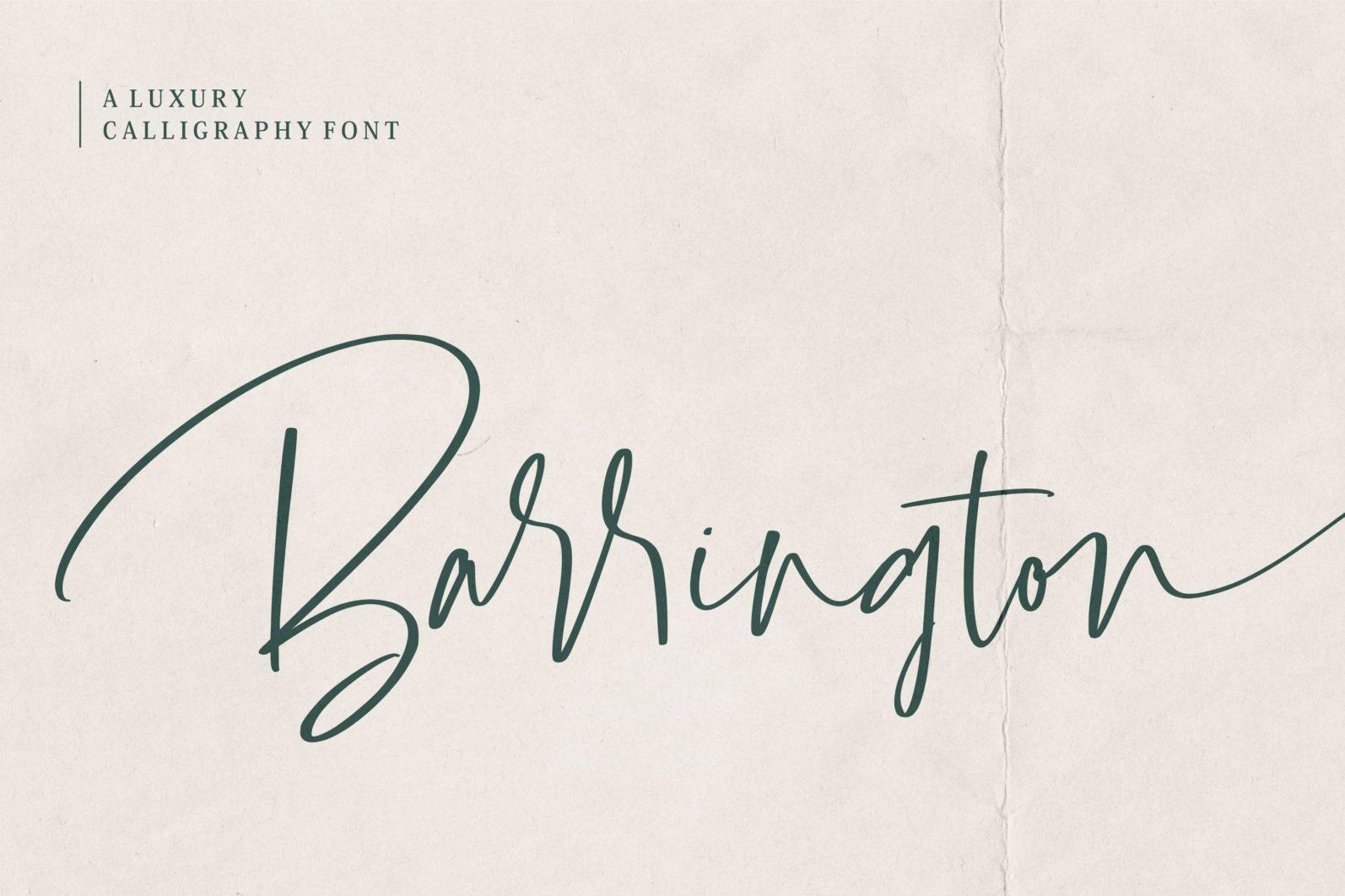 Barrington - ori 3591527 3v37vkpes5kculfgkg2w9mwpxsa4u3fwj52rvbjn barrington font scaled -