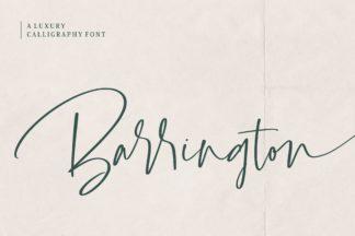Font Deals - Powerful Script & Calligraphy Fonts for just $1 - ori 3591527 3v37vkpes5kculfgkg2w9mwpxsa4u3fwj52rvbjn barrington font -