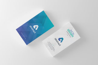 Crella Subscription - 07 Business Card1 -