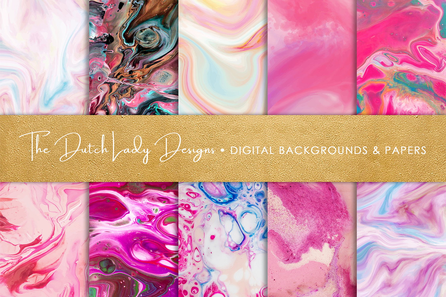 image regarding Printable Backgrounds named Purple Marble Swirls - Electronic Backgrounds - Printable Sbook Papers - .JPEG Documents