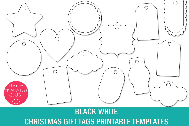 Christmas Gift Tag Template from crella.sfo2.cdn.digitaloceanspaces.com