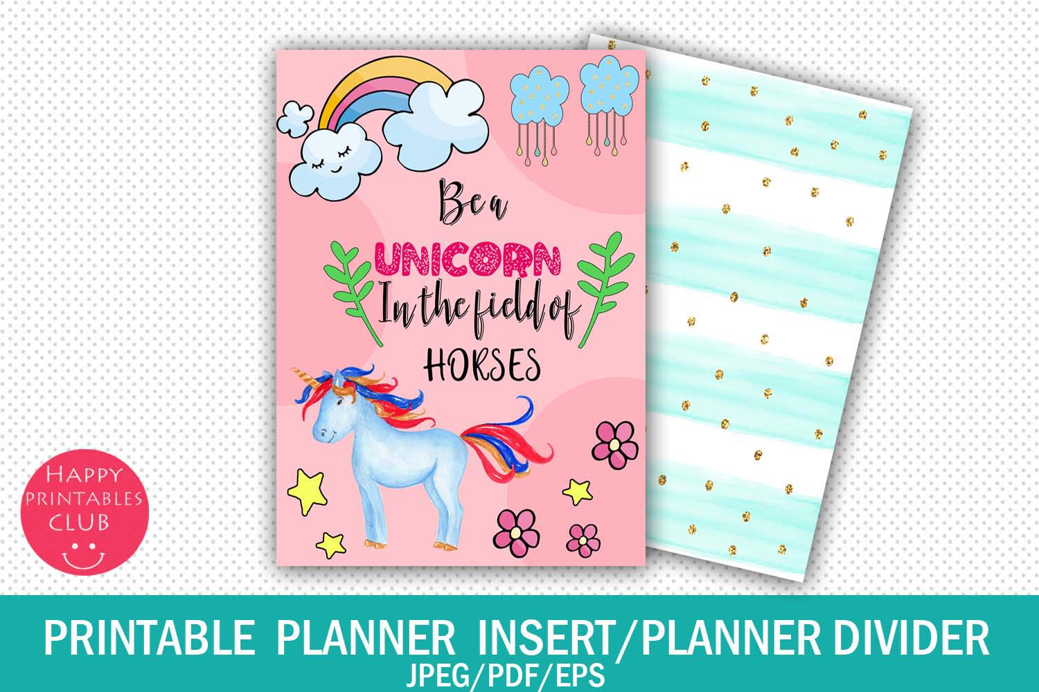 graphic relating to Printable Dividers identified as Printable Planner Incorporate-Planner Divider-Planner Equipment