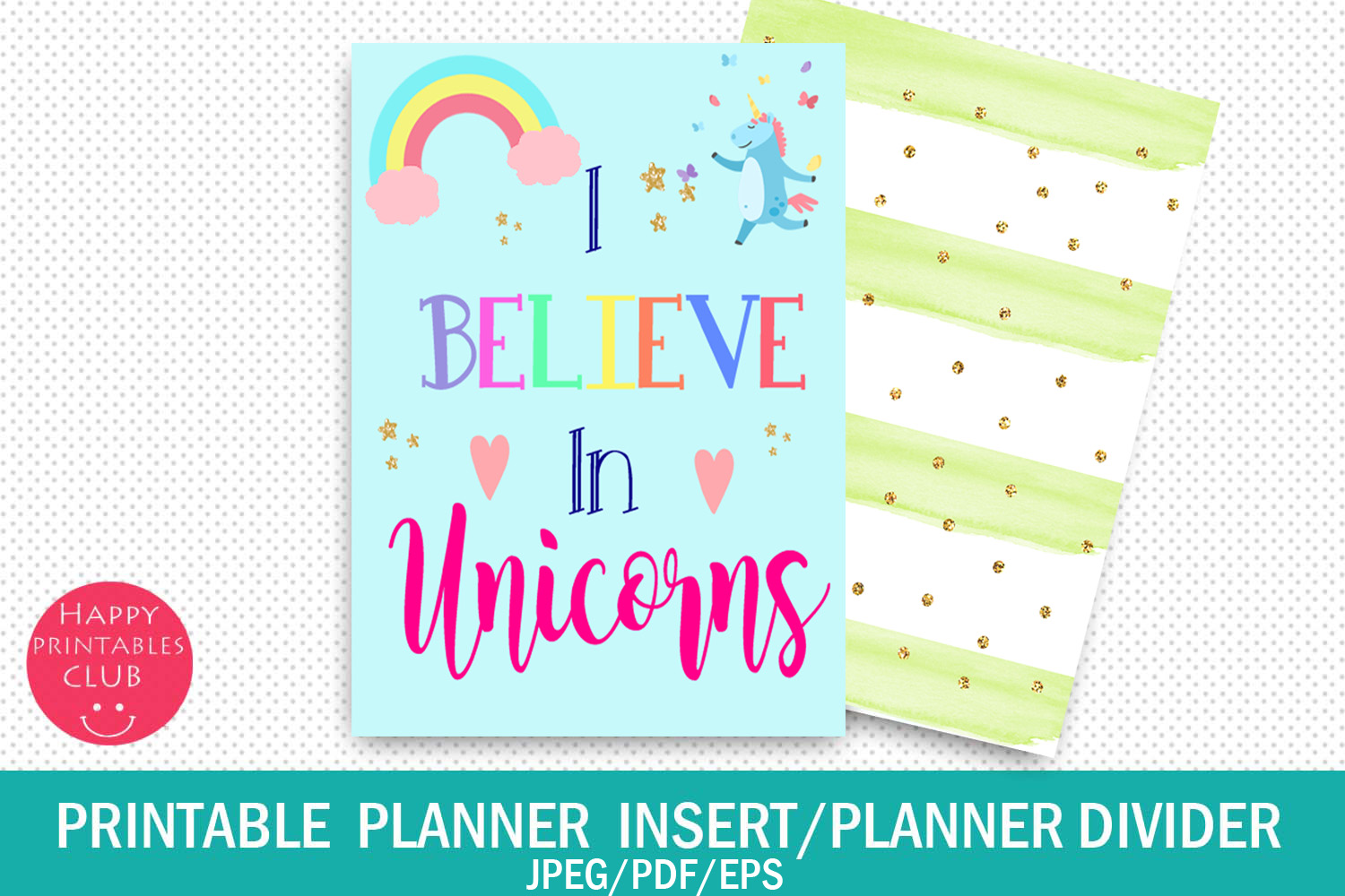photo relating to Printable Dividers named Printable Planner Add-Planner Divider-Planner Equipment