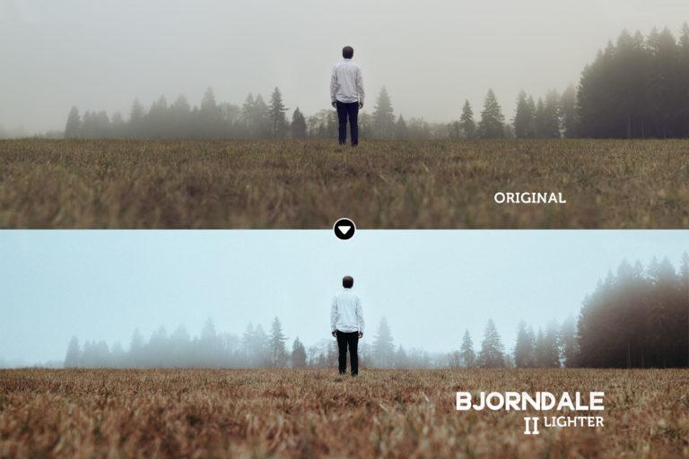 Bjorndale Presets for Desktop & Mobile - bjorndale preview04 -