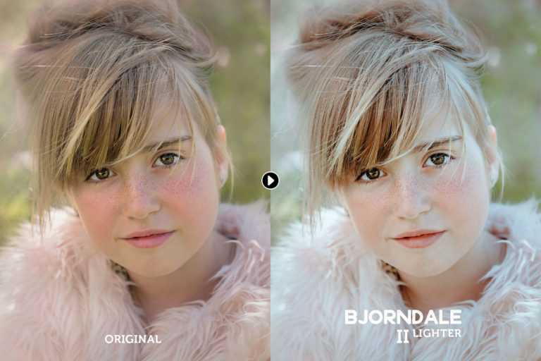 Bjorndale Presets for Desktop & Mobile - bjorndale preview07 -