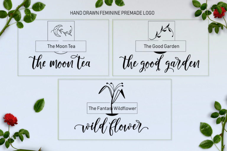 Lovely Buttering-Font Duo - 23 -