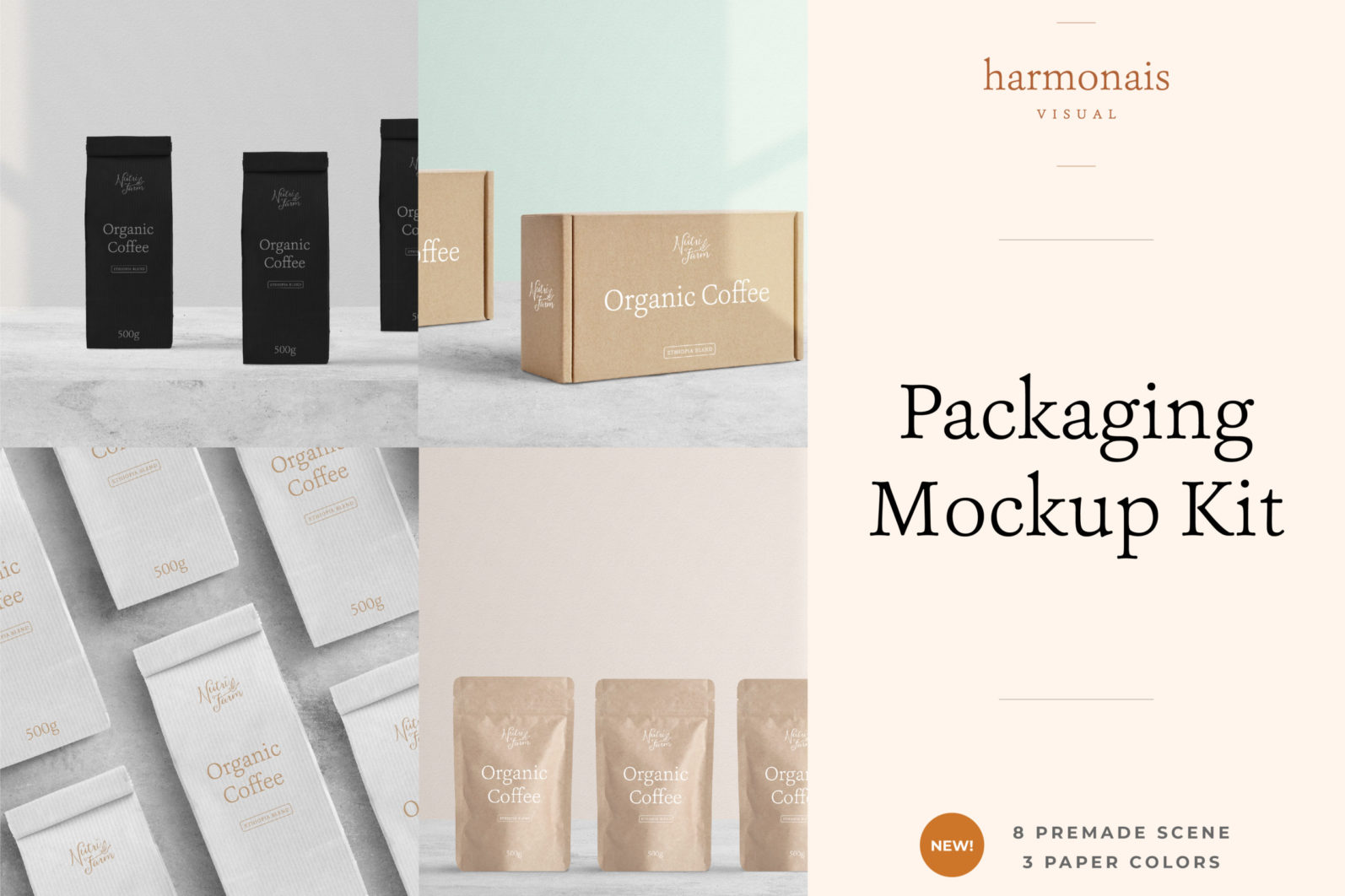 Package Mockup All Scenes - Min No.1 - Untitled 2 102 scaled -