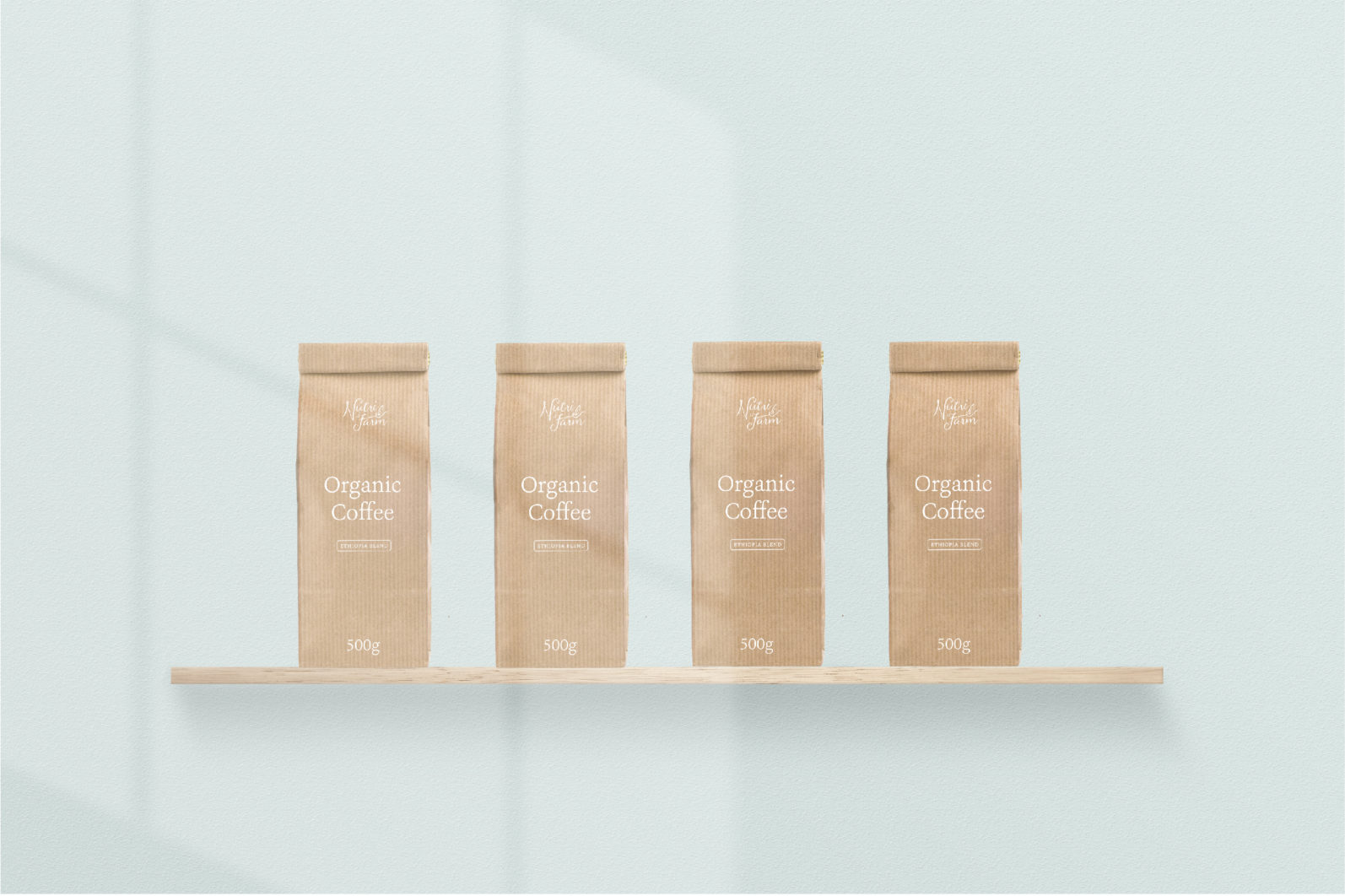 Package Mockup All Scenes - Min No.1 - Untitled 2 092 -