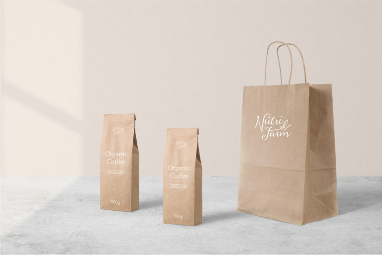 Package Mockup All Scenes - Min No.1 - Untitled 2 062 -