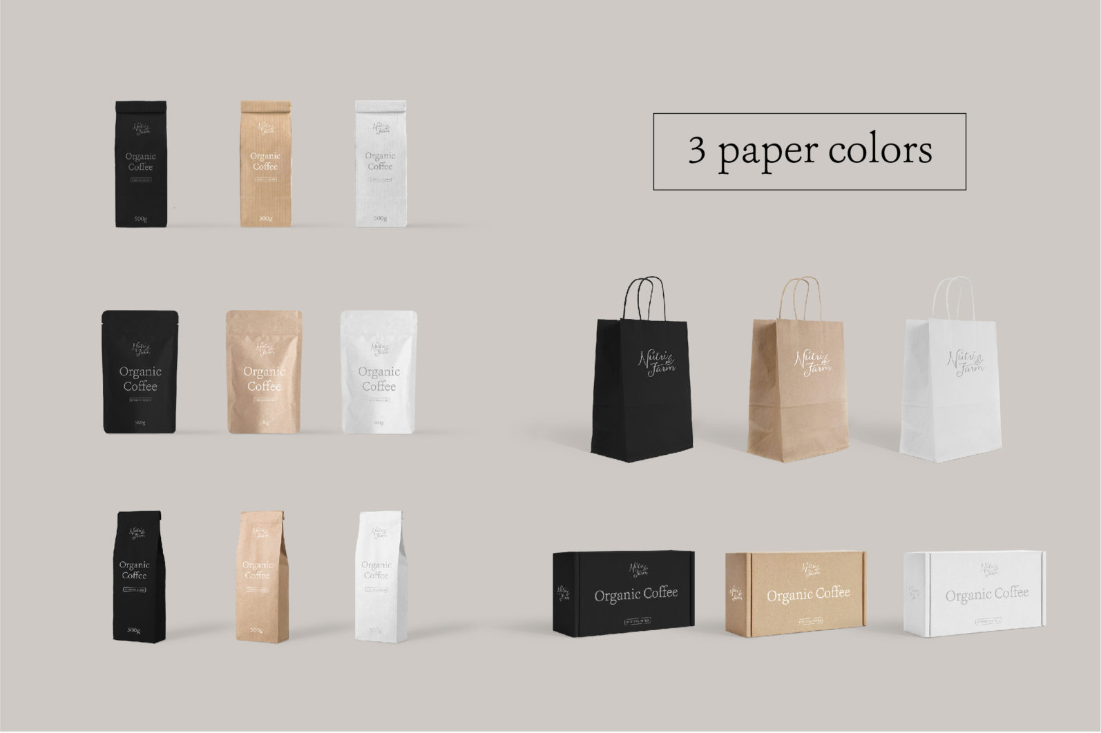Package Mockup All Scenes - Min No.1 - Untitled 2 042 -