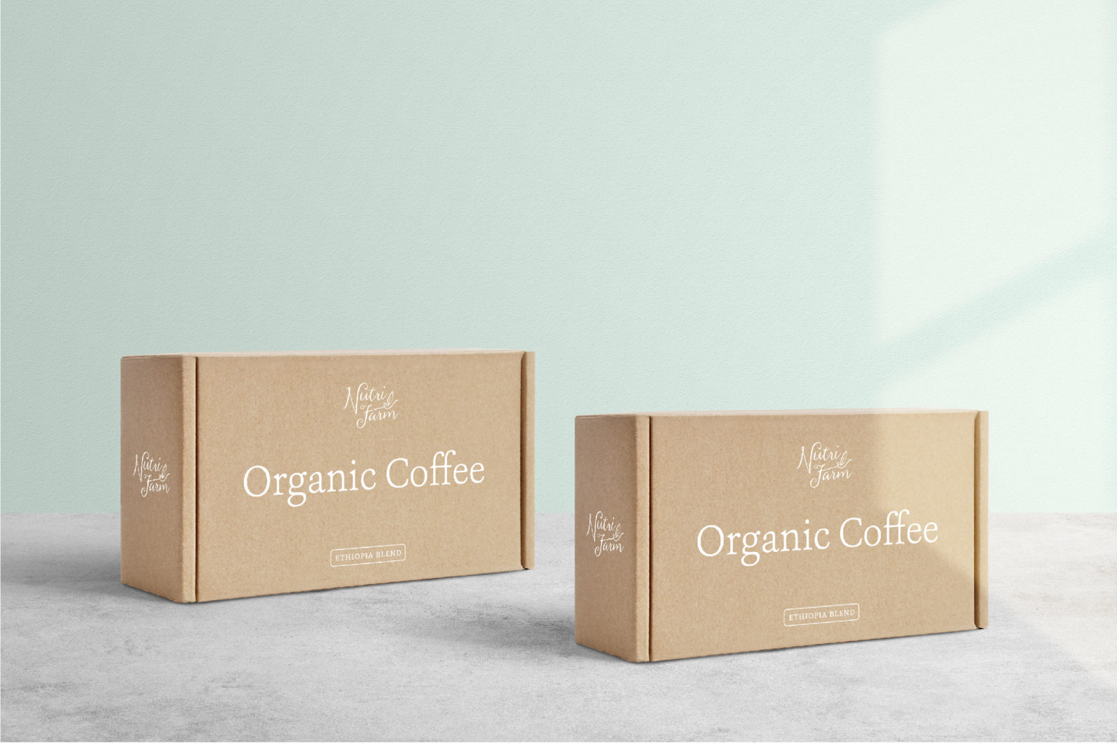 Package Mockup All Scenes - Min No.1 - Untitled 2 032 -