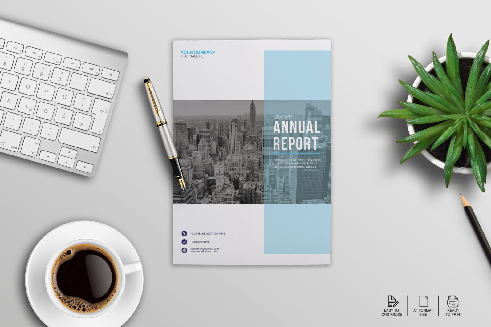 Annual Report Cover - Preview14 scaled -