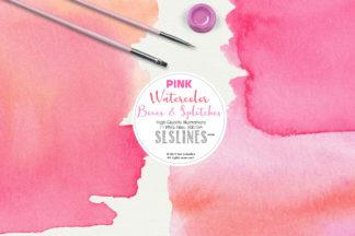 Crella Subscription - SLSLines PinkBoxes promo1 -