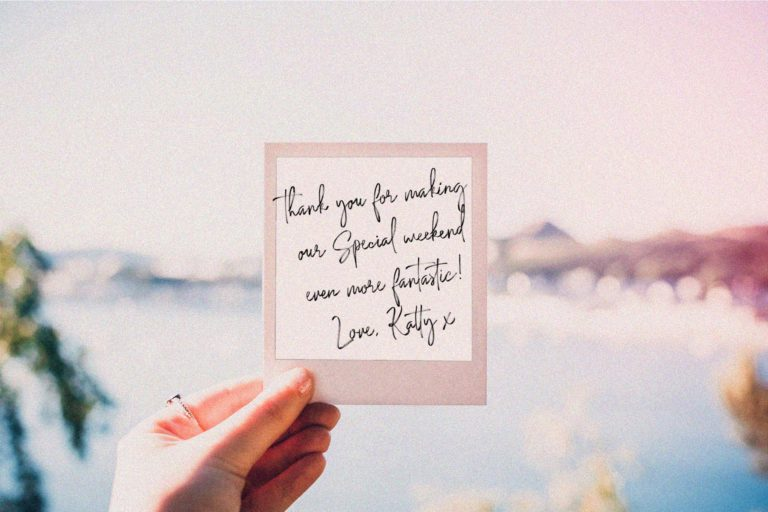 Saturday Lovin Font Collection - view I -