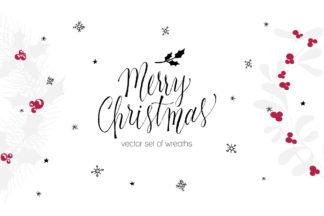 Crella Subscription - wreath pr -