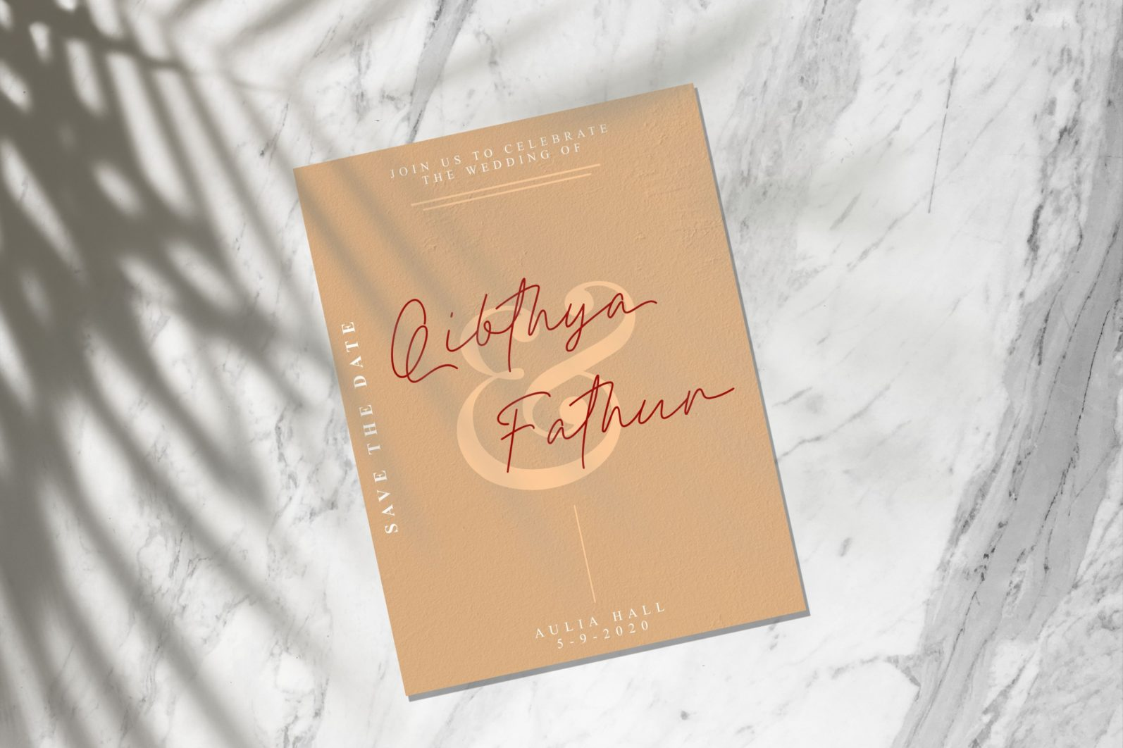Clathyn Keith Signature - FormatFactory9 -